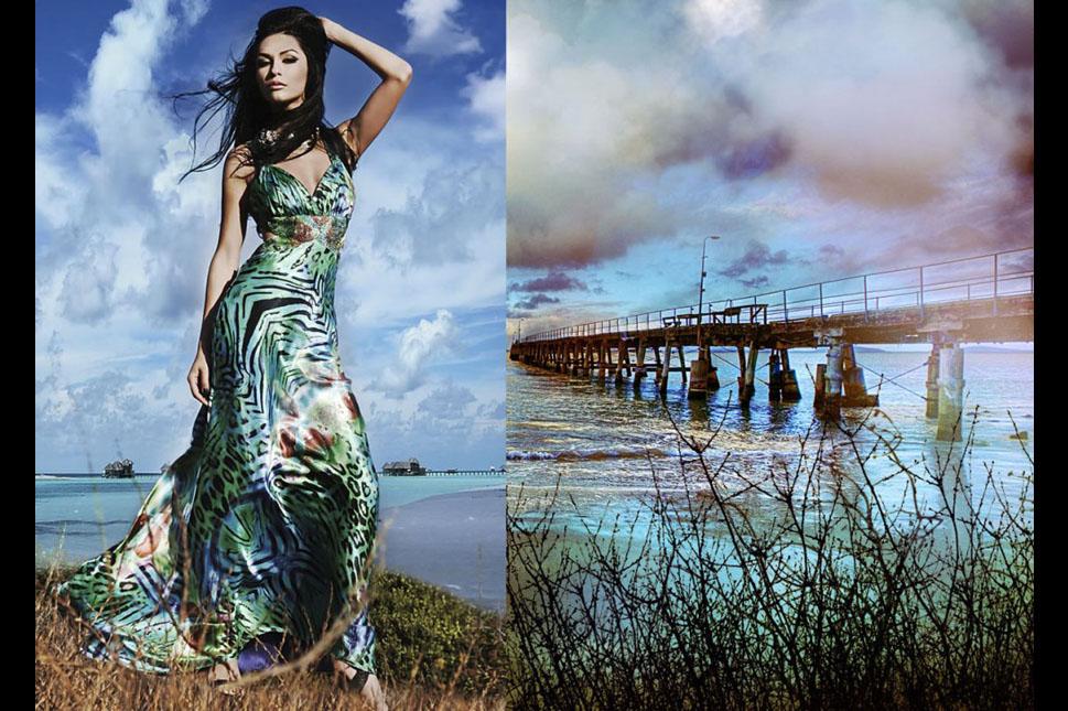Top Fashion Photographer Jerry Avenaim Los Angeles 3